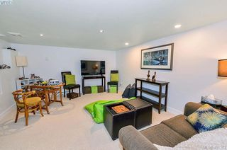 Photo 22: 922 Lawndale Avenue in VICTORIA: Vi Fairfield East Single Family Detached for sale (Victoria)  : MLS®# 401173
