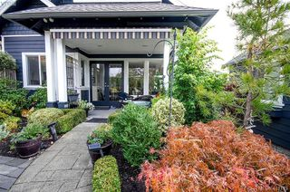 Photo 41: 922 Lawndale Avenue in VICTORIA: Vi Fairfield East Single Family Detached for sale (Victoria)  : MLS®# 401173