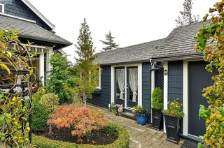 Photo 44: 922 Lawndale Avenue in VICTORIA: Vi Fairfield East Single Family Detached for sale (Victoria)  : MLS®# 401173