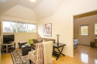 Photo 17: 922 Lawndale Avenue in VICTORIA: Vi Fairfield East Single Family Detached for sale (Victoria)  : MLS®# 401173