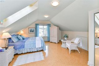 Photo 20: 922 Lawndale Avenue in VICTORIA: Vi Fairfield East Single Family Detached for sale (Victoria)  : MLS®# 401173