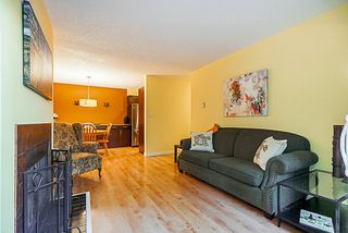 "Photo 9: 105 620 BLACKFORD Street in New Westminster: Uptown NW Condo for sale in ""Deerwood Court"" : MLS®# R2319924"