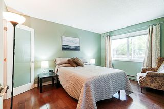 "Photo 10: 105 620 BLACKFORD Street in New Westminster: Uptown NW Condo for sale in ""Deerwood Court"" : MLS®# R2319924"