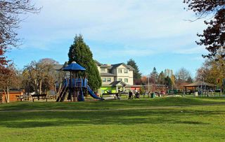 "Photo 19: 206 4989 47 Avenue in Delta: Ladner Elementary Condo for sale in ""Park Regent"" (Ladner)  : MLS®# R2322490"
