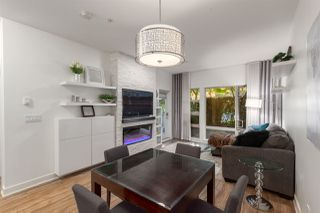 "Photo 8: 122 738 E 29TH Avenue in Vancouver: Fraser VE Condo for sale in ""CENTURY"" (Vancouver East)  : MLS®# R2324162"