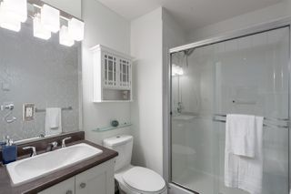 "Photo 16: 122 738 E 29TH Avenue in Vancouver: Fraser VE Condo for sale in ""CENTURY"" (Vancouver East)  : MLS®# R2324162"