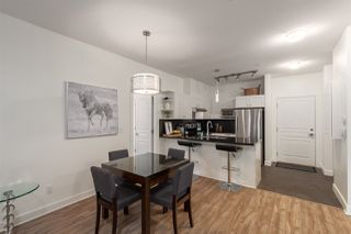 "Photo 7: 122 738 E 29TH Avenue in Vancouver: Fraser VE Condo for sale in ""CENTURY"" (Vancouver East)  : MLS®# R2324162"