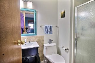Photo 9: 254 Porter Avenue: Millet House for sale : MLS®# E4136496
