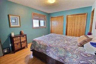 Photo 7: 254 Porter Avenue: Millet House for sale : MLS®# E4136496