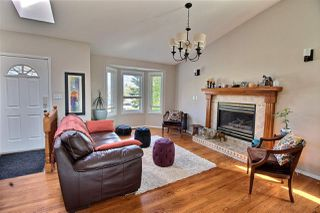 Photo 2: 254 Porter Avenue: Millet House for sale : MLS®# E4136496