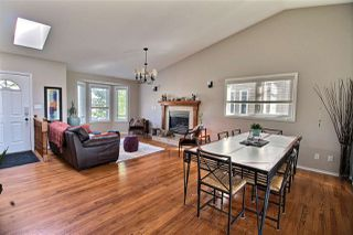 Photo 3: 254 Porter Avenue: Millet House for sale : MLS®# E4136496