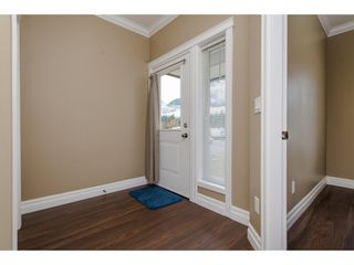 Photo 3: 35 20118 BEACON Road in Hope: Hope Silver Creek House for sale : MLS®# R2325096