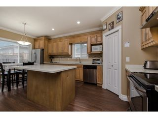 Photo 9: 35 20118 BEACON Road in Hope: Hope Silver Creek House for sale : MLS®# R2325096