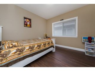 Photo 15: 35 20118 BEACON Road in Hope: Hope Silver Creek House for sale : MLS®# R2325096