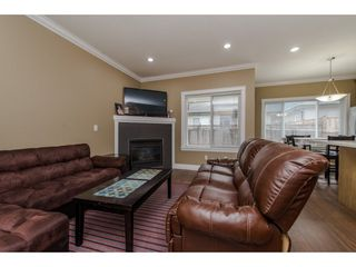 Photo 4: 35 20118 BEACON Road in Hope: Hope Silver Creek House for sale : MLS®# R2325096