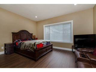 Photo 12: 35 20118 BEACON Road in Hope: Hope Silver Creek House for sale : MLS®# R2325096