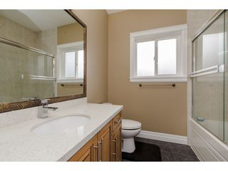 Photo 13: 35 20118 BEACON Road in Hope: Hope Silver Creek House for sale : MLS®# R2325096