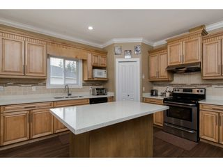 Photo 8: 35 20118 BEACON Road in Hope: Hope Silver Creek House for sale : MLS®# R2325096
