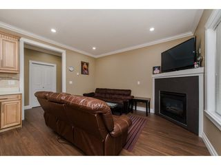 Photo 7: 35 20118 BEACON Road in Hope: Hope Silver Creek House for sale : MLS®# R2325096