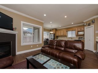Photo 5: 35 20118 BEACON Road in Hope: Hope Silver Creek House for sale : MLS®# R2325096