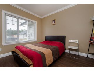 Photo 14: 35 20118 BEACON Road in Hope: Hope Silver Creek House for sale : MLS®# R2325096