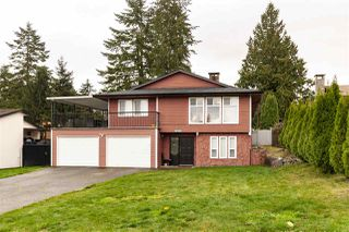 Main Photo: 13924 79A Avenue in Surrey: East Newton House for sale : MLS®# R2325107