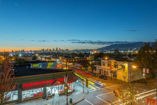"""Photo 16: 403 1718 VENABLES Street in Vancouver: Grandview VE Condo for sale in """"CITY VIEW TERRACES"""" (Vancouver East)  : MLS®# R2327444"""