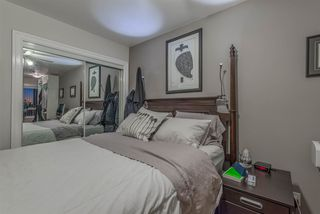 """Photo 14: 403 1718 VENABLES Street in Vancouver: Grandview VE Condo for sale in """"CITY VIEW TERRACES"""" (Vancouver East)  : MLS®# R2327444"""