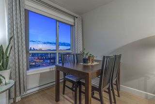 """Photo 6: 403 1718 VENABLES Street in Vancouver: Grandview VE Condo for sale in """"CITY VIEW TERRACES"""" (Vancouver East)  : MLS®# R2327444"""