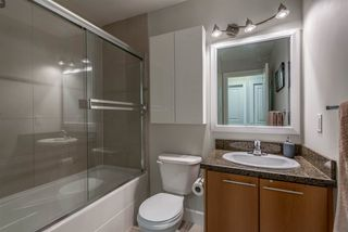 """Photo 15: 403 1718 VENABLES Street in Vancouver: Grandview VE Condo for sale in """"CITY VIEW TERRACES"""" (Vancouver East)  : MLS®# R2327444"""