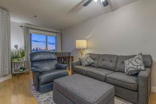 """Photo 7: 403 1718 VENABLES Street in Vancouver: Grandview VE Condo for sale in """"CITY VIEW TERRACES"""" (Vancouver East)  : MLS®# R2327444"""