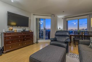"""Photo 4: 403 1718 VENABLES Street in Vancouver: Grandview VE Condo for sale in """"CITY VIEW TERRACES"""" (Vancouver East)  : MLS®# R2327444"""