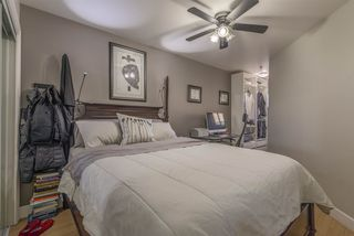 """Photo 12: 403 1718 VENABLES Street in Vancouver: Grandview VE Condo for sale in """"CITY VIEW TERRACES"""" (Vancouver East)  : MLS®# R2327444"""