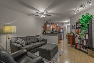 """Photo 5: 403 1718 VENABLES Street in Vancouver: Grandview VE Condo for sale in """"CITY VIEW TERRACES"""" (Vancouver East)  : MLS®# R2327444"""