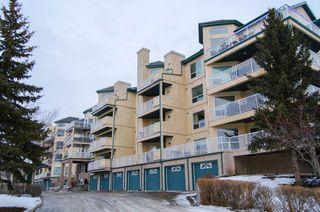 Main Photo: 111 182 HADDOW Close in Edmonton: Zone 14 Condo for sale : MLS®# E4138748