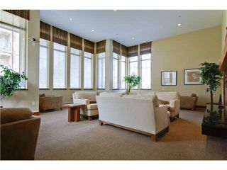"Photo 10: 2203 5113 GARDEN CITY Road in Richmond: Brighouse Condo for sale in ""LIONS PARK"" : MLS®# R2328791"