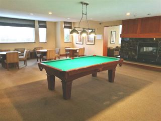 "Photo 11: 2203 5113 GARDEN CITY Road in Richmond: Brighouse Condo for sale in ""LIONS PARK"" : MLS®# R2328791"