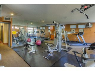"Photo 8: 2203 5113 GARDEN CITY Road in Richmond: Brighouse Condo for sale in ""LIONS PARK"" : MLS®# R2328791"