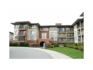 """Main Photo: 2203 5113 GARDEN CITY Road in Richmond: Brighouse Condo for sale in """"LIONS PARK"""" : MLS®# R2328791"""