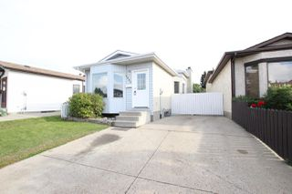 Main Photo: 8405 156 Avenue in Edmonton: Zone 28 House for sale : MLS®# E4139242