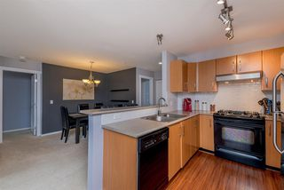 "Photo 10: 303 300 KLAHANIE Drive in Port Moody: Port Moody Centre Condo for sale in ""Tides"" : MLS®# R2330011"