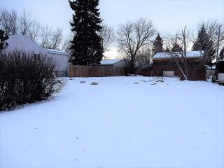 Main Photo: 15733 106A Avenue in Edmonton: Zone 21 Vacant Lot for sale : MLS®# E4141789