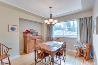 Photo 5: 1670 MILFORD Avenue in Coquitlam: Central Coquitlam House for sale : MLS®# R2337522