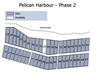 Photo 3: 33 Pelican Harbour Road: Manigotagan Residential for sale (R28)  : MLS®# 1902715