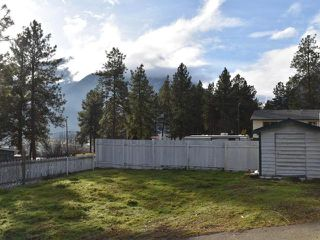 Photo 13: 384 PANORAMA Lane in : Lillooet House for sale (South West)  : MLS®# 149763