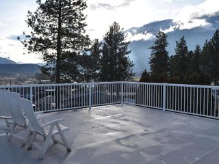 Photo 7: 384 PANORAMA Lane in : Lillooet House for sale (South West)  : MLS®# 149763