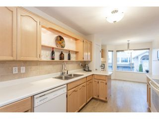 "Photo 6: 65 32339 7TH Avenue in Mission: Mission BC Townhouse for sale in ""Cedar Brooke Estates"" : MLS®# R2339116"