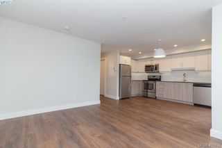 Main Photo: 406 826 Esquimalt Road in VICTORIA: Es Esquimalt Condo Apartment for sale (Esquimalt)  : MLS®# 405637