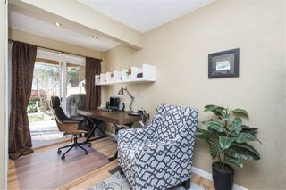 Photo 9: 892 PINEBROOK Place in Coquitlam: Meadow Brook House for sale : MLS®# R2346584