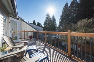 Photo 18: 892 PINEBROOK Place in Coquitlam: Meadow Brook House for sale : MLS®# R2346584